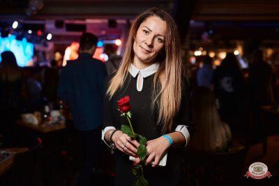 «Вечеринка Ретро FM» и DJ Чайкин, 20 октября 2018 - Ресторан «Максимилианс» Новосибирск - 0063