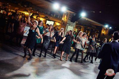 Вечеринка «Холостяки и холостячки», 17 ноября 2018 - Ресторан «Максимилианс» Новосибирск - 0022