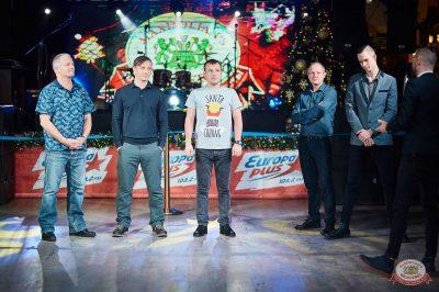 Похмельные вечеринки, 2 января 2019 - Ресторан «Максимилианс» Новосибирск - 14