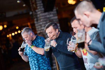 Похмельные вечеринки, 2 января 2019 - Ресторан «Максимилианс» Новосибирск - 22