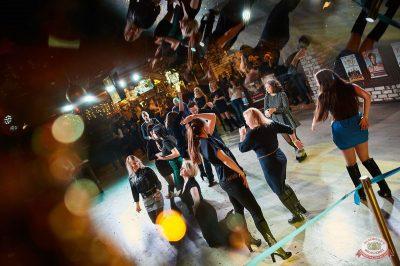 Похмельные вечеринки, 2 января 2019 - Ресторан «Максимилианс» Новосибирск - 32
