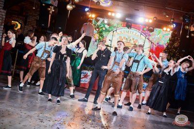 Похмельные вечеринки, 2 января 2019 - Ресторан «Максимилианс» Новосибирск - 36