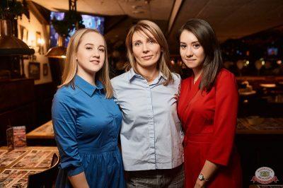 Disco Дача, 12 января 2019 - Ресторан «Максимилианс» Новосибирск - 27