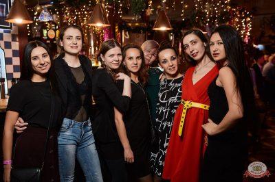 Disco Дача, 12 января 2019 - Ресторан «Максимилианс» Новосибирск - 41