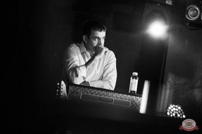 Дмитрий Певцов, 23 января 2019 - Ресторан «Максимилианс» Новосибирск - 15