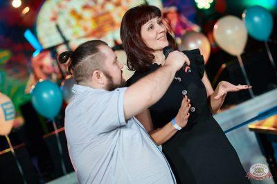 Disco Дача: репетиция вечера встречи выпускников, 1 февраля 2019 - Ресторан «Максимилианс» Новосибирск - 41