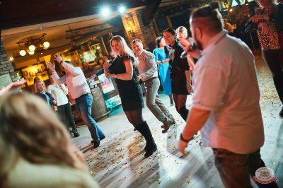 Disco Дача: репетиция вечера встречи выпускников, 1 февраля 2019 - Ресторан «Максимилианс» Новосибирск - 43