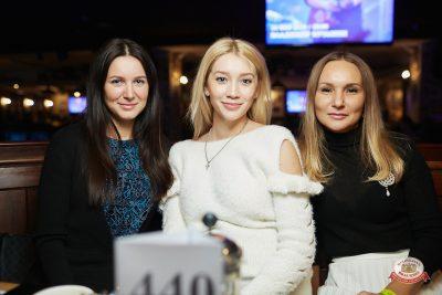 Plazma, 6 февраля 2019 - Ресторан «Максимилианс» Новосибирск - 0023