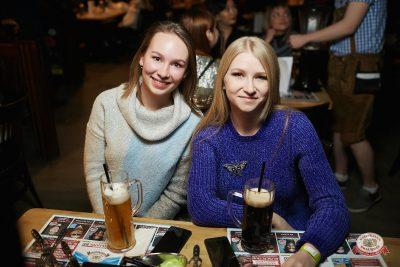 Plazma, 6 февраля 2019 - Ресторан «Максимилианс» Новосибирск - 0040