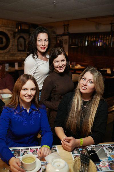 Plazma, 6 февраля 2019 - Ресторан «Максимилианс» Новосибирск - 0055
