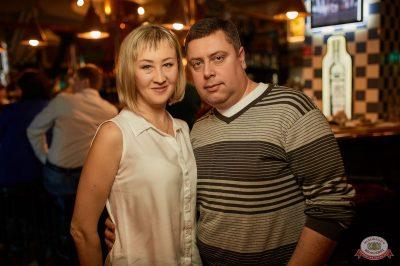 Группа «Рождество», 20 марта 2019 - Ресторан «Максимилианс» Новосибирск - 26