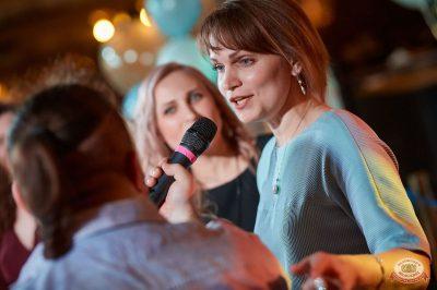 Вечеринка «Disco Дача», 6 апреля 2019 - Ресторан «Максимилианс» Новосибирск - 21