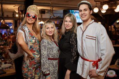 Вечеринка «Disco Дача», 6 апреля 2019 - Ресторан «Максимилианс» Новосибирск - 40