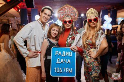 Вечеринка «Disco Дача», 6 апреля 2019 - Ресторан «Максимилианс» Новосибирск - 49