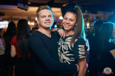 #2Маши, 10 апреля 2019 - Ресторан «Максимилианс» Новосибирск - 22