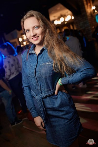 #2Маши, 10 апреля 2019 - Ресторан «Максимилианс» Новосибирск - 25