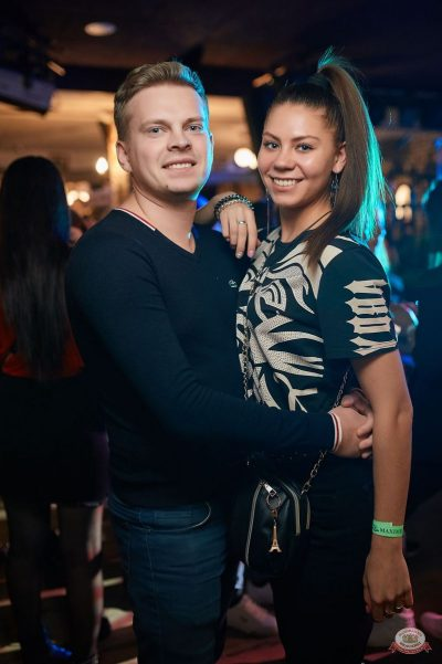 #2Маши, 10 апреля 2019 - Ресторан «Максимилианс» Новосибирск - 27