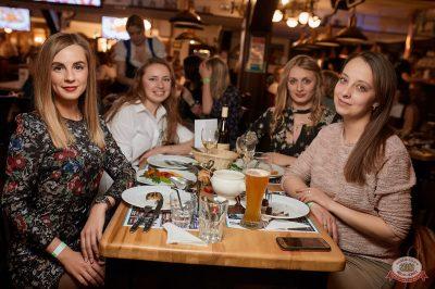 #2Маши, 10 апреля 2019 - Ресторан «Максимилианс» Новосибирск - 40
