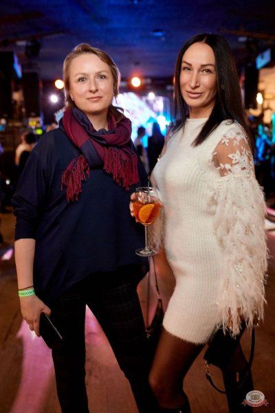 #2Маши, 10 апреля 2019 - Ресторан «Максимилианс» Новосибирск - 47