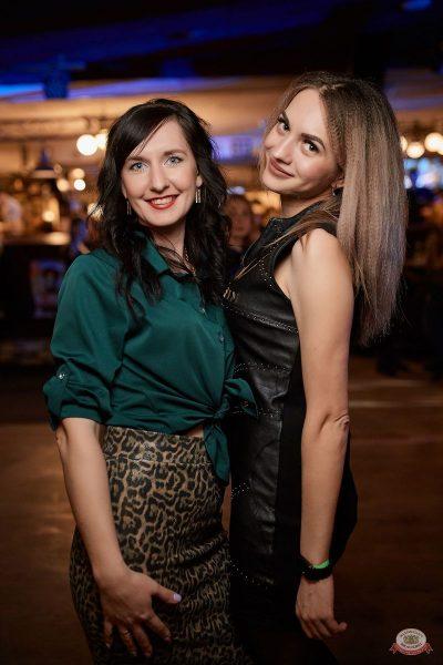 #2Маши, 10 апреля 2019 - Ресторан «Максимилианс» Новосибирск - 55