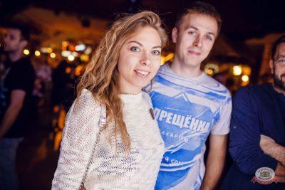 Mgzavrebi, 28 апреля 2019 - Ресторан «Максимилианс» Новосибирск - 21