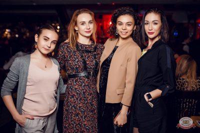 Mgzavrebi, 28 апреля 2019 - Ресторан «Максимилианс» Новосибирск - 45