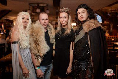 Игра престолов, 17 мая 2019 - Ресторан «Максимилианс» Новосибирск - 0020