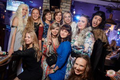 Игра престолов, 17 мая 2019 - Ресторан «Максимилианс» Новосибирск - 0026