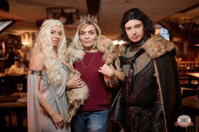 Игра престолов, 17 мая 2019 - Ресторан «Максимилианс» Новосибирск - 0038