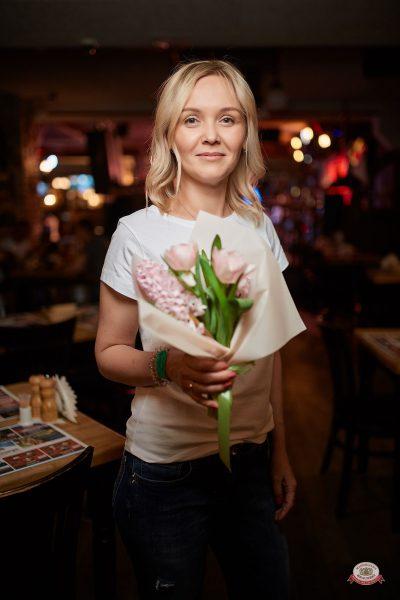 Игра престолов, 17 мая 2019 - Ресторан «Максимилианс» Новосибирск - 0060