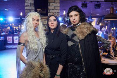 Игра престолов, 17 мая 2019 - Ресторан «Максимилианс» Новосибирск - 0065