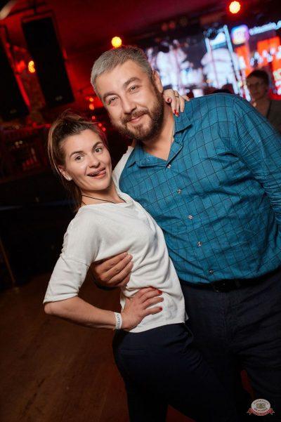 Владимир Кузьмин, 22 мая 2019 - Ресторан «Максимилианс» Новосибирск - 18