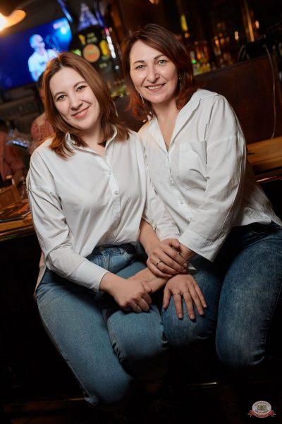 Владимир Кузьмин, 22 мая 2019 - Ресторан «Максимилианс» Новосибирск - 41