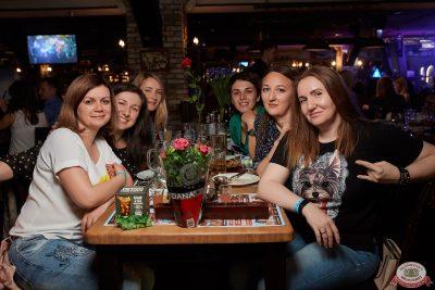 Вечеринка «Ретро FM», 24 мая 2019 - Ресторан «Максимилианс» Новосибирск - 167