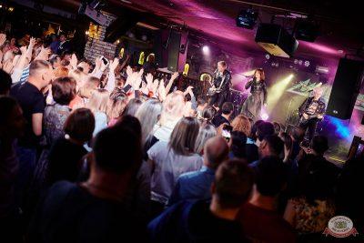Группа «Мираж», 5 июня 2019 - Ресторан «Максимилианс» Новосибирск - 10