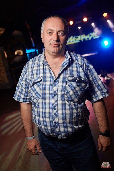 Группа «Мираж», 5 июня 2019 - Ресторан «Максимилианс» Новосибирск - 12