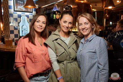 Группа «Мираж», 5 июня 2019 - Ресторан «Максимилианс» Новосибирск - 13