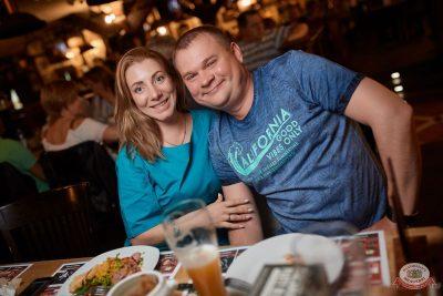Группа «Мираж», 5 июня 2019 - Ресторан «Максимилианс» Новосибирск - 15