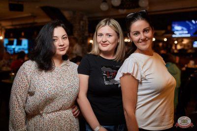 Группа «Мираж», 5 июня 2019 - Ресторан «Максимилианс» Новосибирск - 21