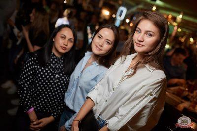 Группа «Мираж», 5 июня 2019 - Ресторан «Максимилианс» Новосибирск - 27