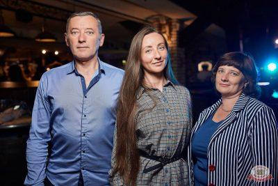 Группа «Мираж», 5 июня 2019 - Ресторан «Максимилианс» Новосибирск - 33