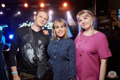 Группа «Мираж», 5 июня 2019 - Ресторан «Максимилианс» Новосибирск - 36