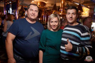 Группа «Мираж», 5 июня 2019 - Ресторан «Максимилианс» Новосибирск - 44
