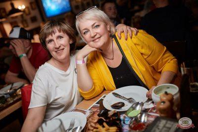 Группа «Мираж», 5 июня 2019 - Ресторан «Максимилианс» Новосибирск - 52