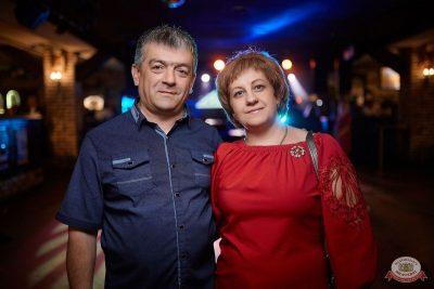 Группа «Мираж», 5 июня 2019 - Ресторан «Максимилианс» Новосибирск - 55