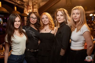 Вечеринка «Disco Дача», 7 июня 2019 - Ресторан «Максимилианс» Новосибирск - 33