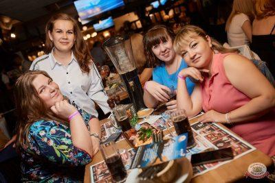 Вечеринка «Disco Дача», 7 июня 2019 - Ресторан «Максимилианс» Новосибирск - 36