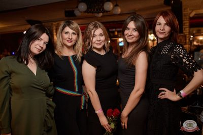 Вечеринка «Disco Дача», 7 июня 2019 - Ресторан «Максимилианс» Новосибирск - 44