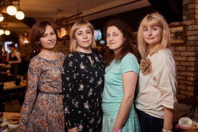 Вечеринка «Disco Дача», 7 июня 2019 - Ресторан «Максимилианс» Новосибирск - 48
