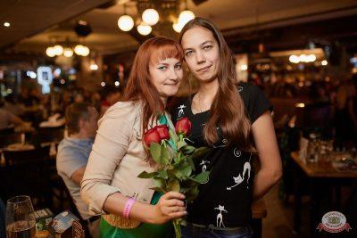 Вечеринка «Disco Дача», 7 июня 2019 - Ресторан «Максимилианс» Новосибирск - 50